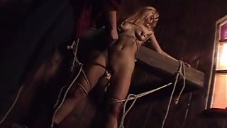 Dungeon Elixir Full Movie