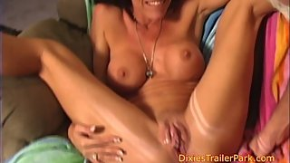 Taboo Family Cream Pies..Part TWO