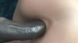 Anal Teen after school ( legal age ) Part 1 on 2