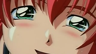 Hentai Natural Another Episode 2 Uncensored dub eng