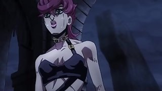 HOT TEEN TRAP GETS PENETRATED REAL FUCKING HARD AND PINK HAIR THOT SCREAMS
